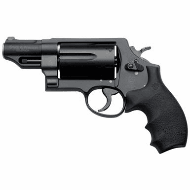 Smith & Wesson Governor (.45/.410)
