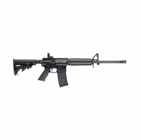 Smith & Wesson M&P 15 Sport II (5.56)