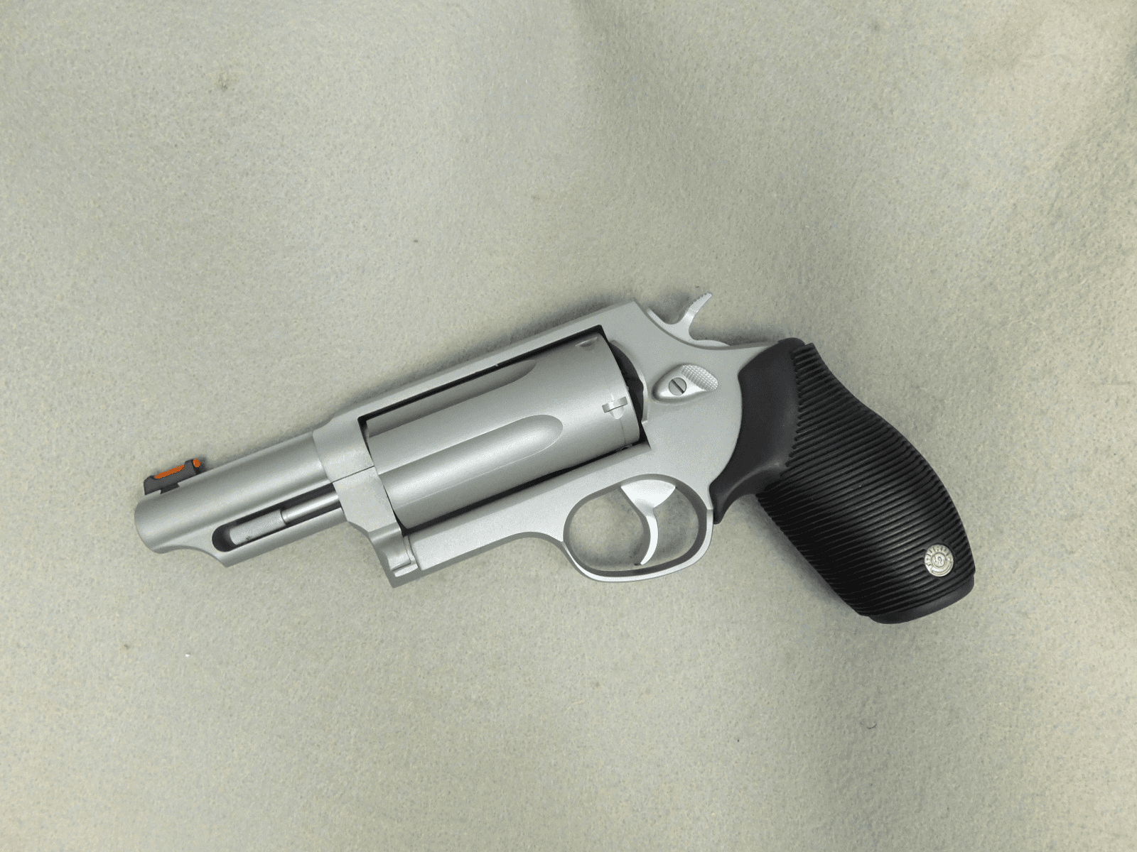 Taurus Judge (.45/.410)