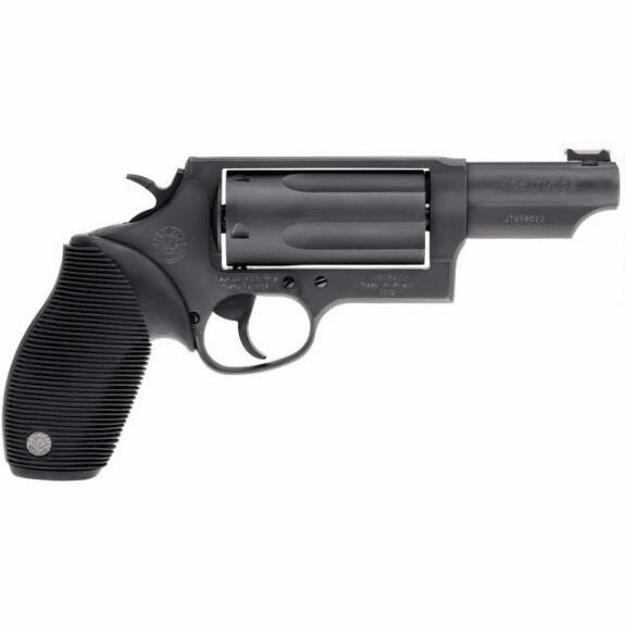 Taurus Judge (.45LC/.410)