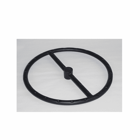 12 inch Fire Ring