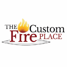 About Us The Custom Fire Place