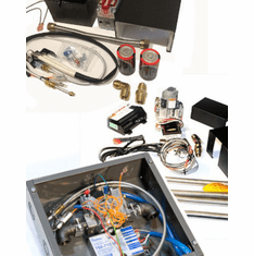 Electronic Ignition Kits