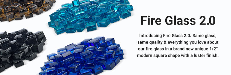 Fire Glass 2.0