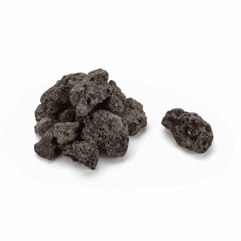 Lava Rock 1 cubic foot