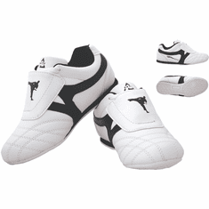 Martial Arts Training Shoes