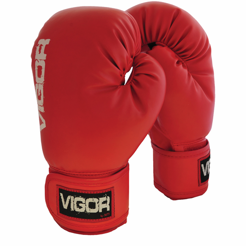 Vigor boxing Gloves - 8 oz.