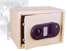 A1 Quality Electronic Credit Card Hotel and Residential Safe