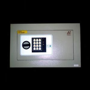 A1 Quality Home in wall safes Large hidden digital electronic hotel wall safes