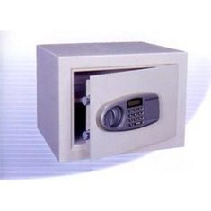 A1 Quality Home Safes: electronic burglary resistant fireproof safe