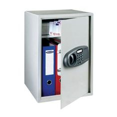 A1 Quality Home Safes: large residential electronic security safe