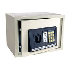 A1 Quality Office Cash Safes / electronic hotel security safe