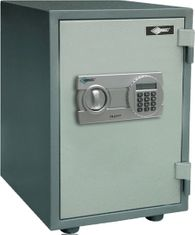 AMSEC ES149 Imported Residential Fire Safe