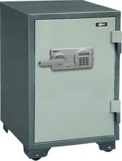 AMSEC ES1814 Imported Residential Fire Safe