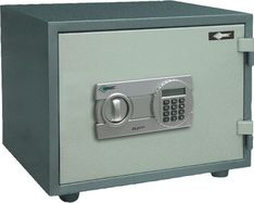 AMSEC ES914 Imported Residential Fire Safe