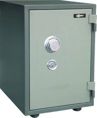 AMSEC FS149 Imported Residential Fire Safe