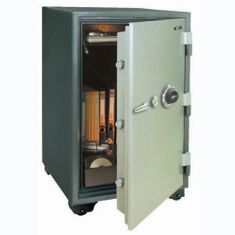 AMSEC FS3018 Imported Commercial Fire Safe