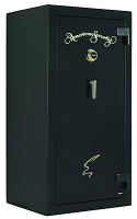 Amsec LP6030 Fire and Burglary Rated Gun Safe