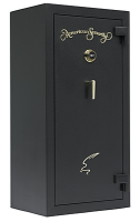 Amsec LP6032 Fire and Burglary Rated Gun Safe