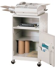 Buddy 0911 Fax / Utility Stand