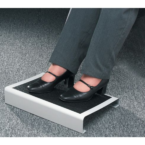 Buddy 7553 Comfort Size Foot Rests