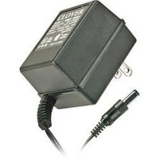 Clover ADT-120250 AC Adapter for Clover CCD Cameras