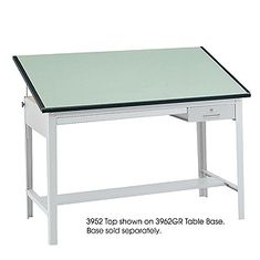 Drafting Tables & Accessories