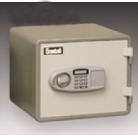 Gardall MS912-G-E Fire Rated Fireproof Safe