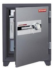 Honeywell 2700 2 Hour Commercial Fire Safe