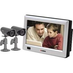 Observation Camera Accessories