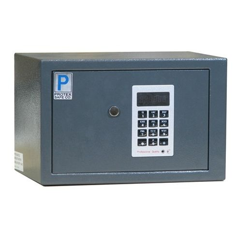 Protex DRW-23 Hotel & Personal Electronic Mini Drawer Safe