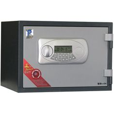 Protex LC-30D Fire Safe