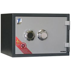 Protex LC-30J Fire Safe