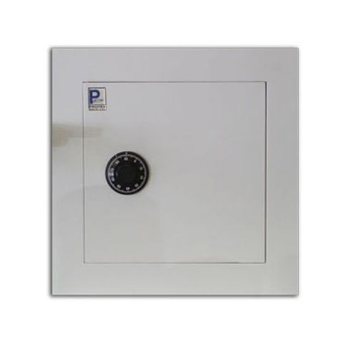 Protex PWS-1414C Wall Safe
