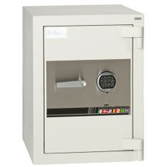 Residential Home Office Gun Safes SC-3417 Composite Safe and 1 Hour Fire