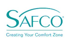 Safco Product