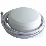 1006ANT - Uplink High-Gain Cellular Antenna w/Low-Profile