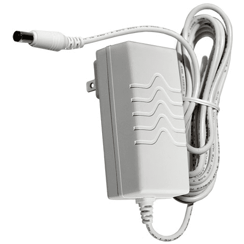 2GIG-AC2-PLUG - Replacement Power Supply