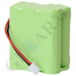 2GIG-BATT1X - Extended Alarm Battery Pack
