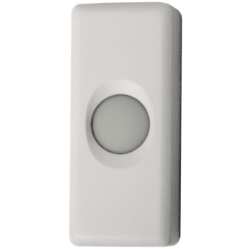 2GIG-DBELL1-345 - Wireless Door Bell
