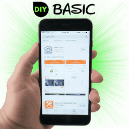 2GIG DiY Basic Dual-Path Business Alarm Monitoring Services (Powered by Alarm.com)