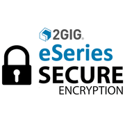 2GIG eSeries Encrypted Wireless Security Sensors