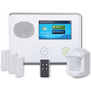 2GIG GC2 Security Systems