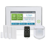 2GIG GC3 Security Systems