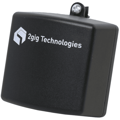 2GIG-GDR1 - Wireless Universal Garage Door Receiver