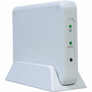 2GIG Internet IP Alarm Communicators