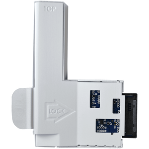 2GIG-LTEV-A-GC3 - Cellular CAT3 Alarm.com Communicator (for GC3 Panel by Verizon LTE Network)