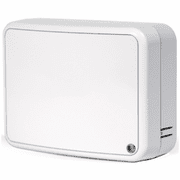 2GIG-RPTR1-345 - Wireless Alarm Repeater (345 MHz)