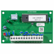 2GIG-VAR-8OUT - Vario 8-Output Expander (for Low-Current Devices)