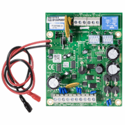 2GIG-VAR-AC5 - Vario Switching Power Supply Expansion Module (Up to 3 Amps)